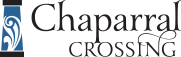 Chaparral Crossing